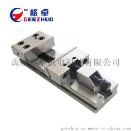 GT300*400型精密组合平口钳
