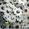 內蒙水泥路面銑刨機呼市小型銑刨機刀片多少錢