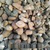 本格廠家供應園藝用鵝卵石 河灘鵝卵石