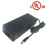 19V10A 6級能效 19V10A電源適配器