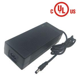 19V10A 6级能效 19V10A电源适配器