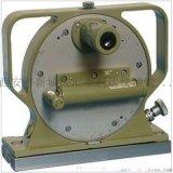 QM100型光学象限仪厂家13891913067