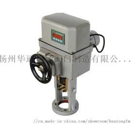 SKJ-3100阀门执行器