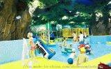 可定製兒童水上樂園設備