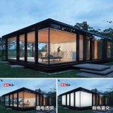 调光玻璃 雾化玻璃 电控玻璃 生产厂家