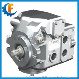 原装进口PWG14-18排量C1系列变量轴向柱塞泵