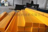 厂家定制聚乙烯煤仓衬板包安装包施工