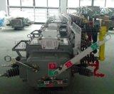 ZW20A-12/630-20 多功能真空斷路器