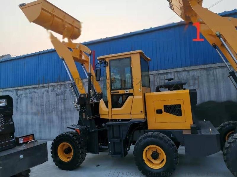 铲车装载机A济宁铲车装载机A铲车装载机厂家