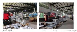 找新风系统代工厂家,请咨询深圳市缔诺科技有限公司