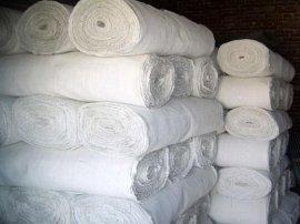 无尘石棉布,石棉,石棉绒