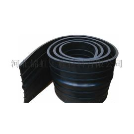 651型橡胶止水带 中埋式橡胶止水带厂家