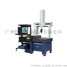 三丰/MitutoyoCNC三坐标测量机