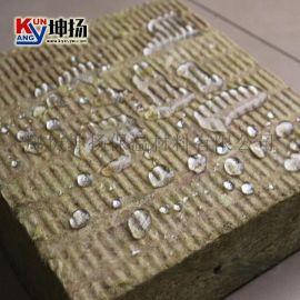 哪里岩棉保温板便宜   外墙岩棉保温板