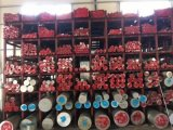2A12鋁棒供應商 正宗西南東輕鋁2A12供應