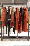 深圳高端品牌尾貨批發 服裝一般在哪余進貨
