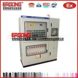 GB710-88冷軋鋼板櫃式防爆正壓配電櫃