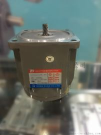 东元东力单相可逆齿轮减速电机4RK25GN-C