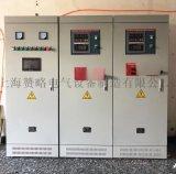 新型消防机械应急启动装置/37kw星三角减压启动一用一备电柜