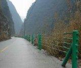 重庆波形护栏3