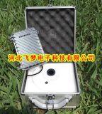 太阳总辐射记录仪 室外环境辐照度计 专业生产厂家直销