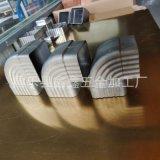 天津陽光房配件生產加工 哪裏有 陽光房配件的