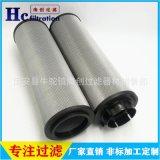 厂家直销   不锈钢滤芯1300R100W/HC/-V风电液过滤器滤芯
