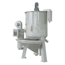除湿干燥机 塑料颗粒搅拌干燥机 塑料粒子搅拌干燥机