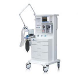 迈瑞WATO EX-35麻醉机,多功能麻醉机