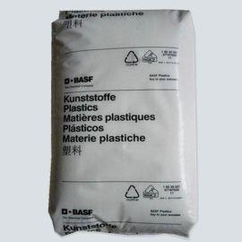 德国PPSU-P3010德国P-3010-耐化学PPSU-奶瓶原料PPSU