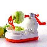 苹果削皮器