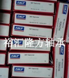 高清实拍 SKF BT1B 328236 A/QCL7CVK210 圆锥滚子轴承 原装