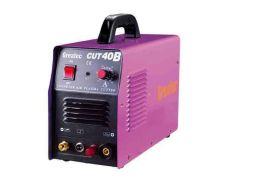 逆变空气等离子切割机(CUT40B)