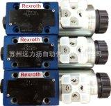 力士乐先导式减压阀DR10-7-52/200Y
