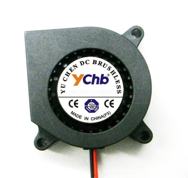供應筆記本5V, 12V散熱風扇,鼓風機