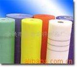 供应外墙保温玻纤网格布 内外墙保温材料