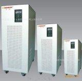 SENDON山頓 工頻機1KVA 2KVA 3KVA 4KVA 5KVA 單進單出UPS電源