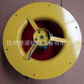 厂价直销FDL-5a型0.37kw整流传动装置专用电控柜专用风机