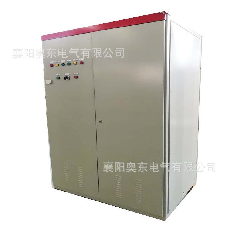 绕线水阻柜不适用于笼型是机 分析两者差别