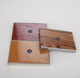 铝蜂窝板实惠厂家直销来样可定制隔音铝蜂窝板