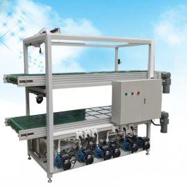 電水壺靜置線  QX-5320C