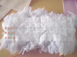 供應多種無紡布撣子_纖維刷