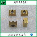 硬質合金 LN222R3 數控 扒皮車削刀片