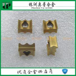 硬质合金 LN222R3 数控 扒皮车削刀片