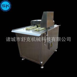 厂家直供香肠扎线机 全自动不锈钢 香肠红肠专业打结设备扎口机