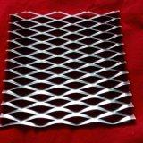菱形裝飾網 裝飾網 鋁板裝飾網