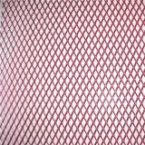 菱形鋁板網 裝飾鋁板網 異形重型鋁板網