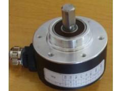 光电编码器FINS58MY029CH