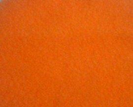 涤棉法兰绒(起绒布)20X10 40X42
