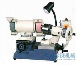 YQM-32N多功能刀具磨床